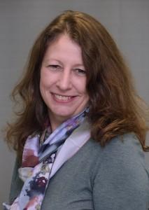 Jeanne Murphy