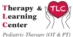 Therapy & Learning Center